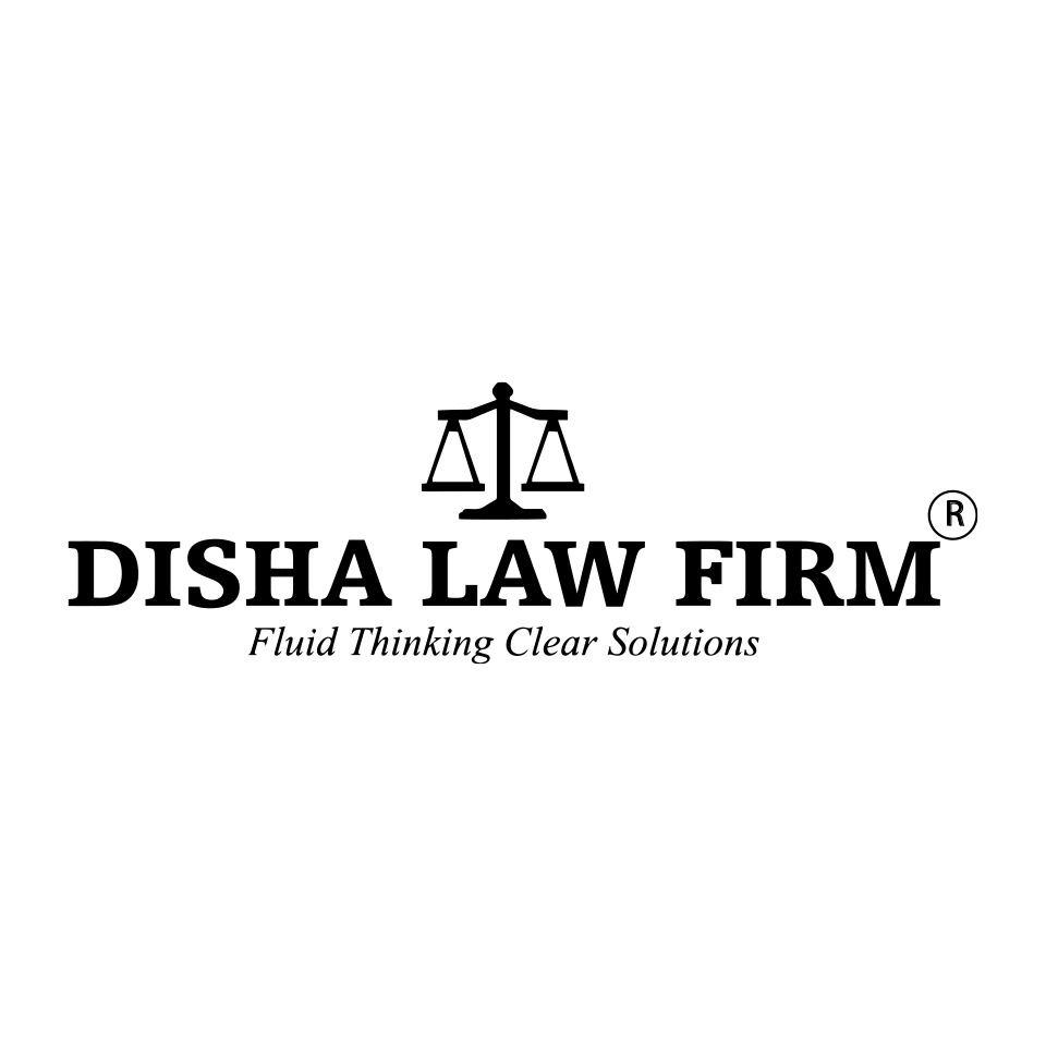 Disha Law Firm