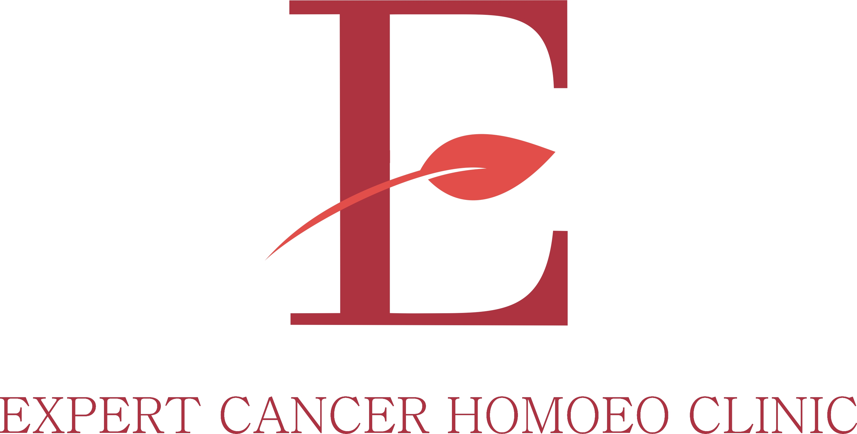Expert Cancer Homoeo Clinic
