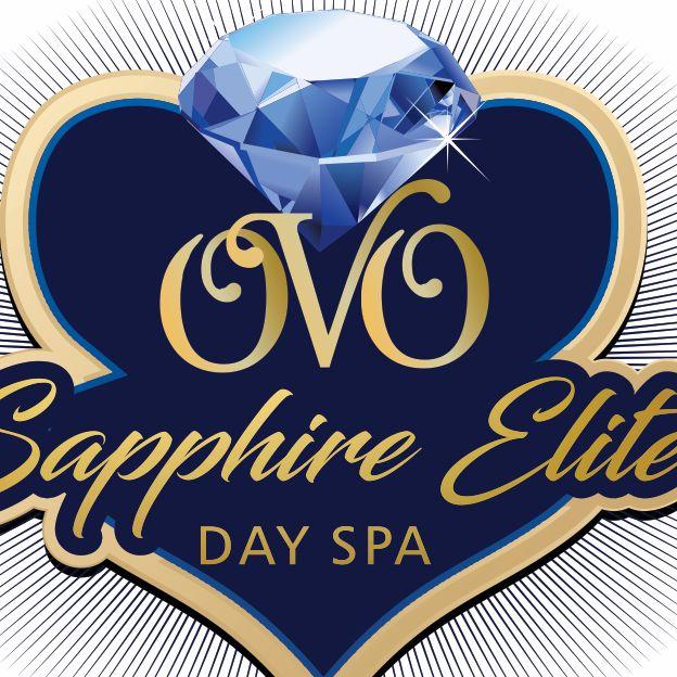 Sapphire Elite Day Spa