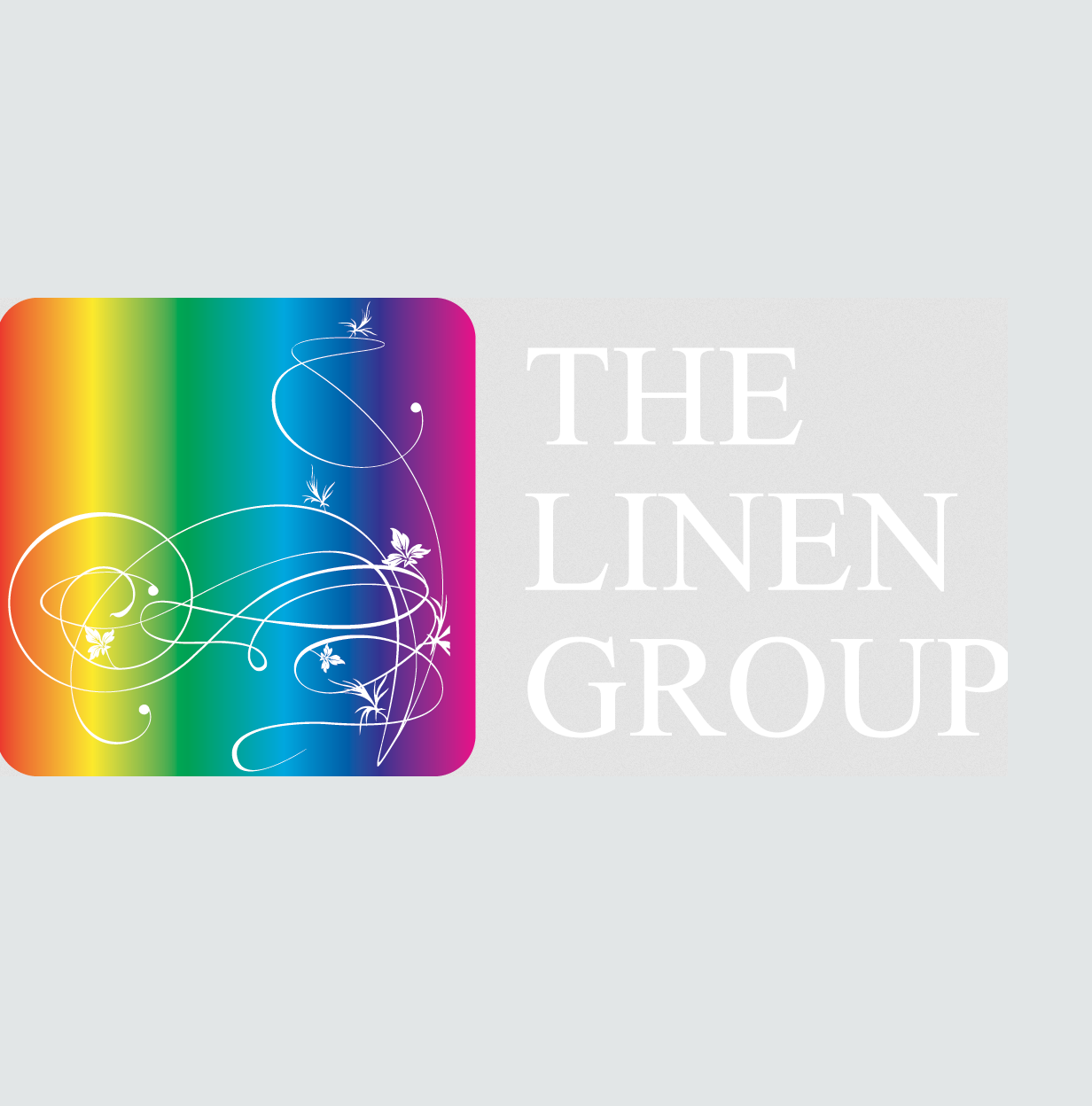 The Linen Group