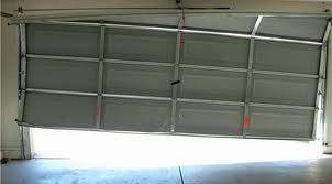 Texas City Garage Door Repair Central