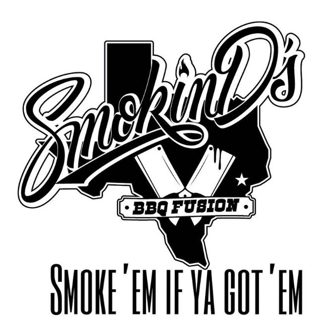 Smokin D's Bbq Fusion Bar & Grill
