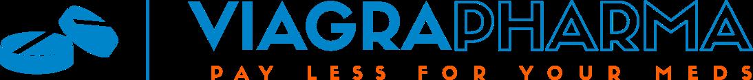 viagrapharma online pharmacy