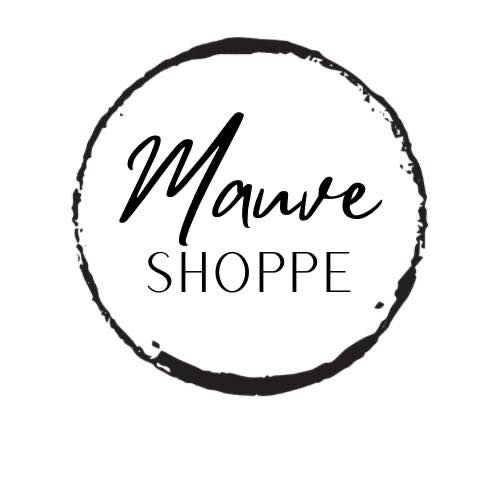 MAUVE LABEL SHOPPE
