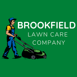 Brookfield Lawn Service & Turf Experts