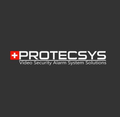 PROTECSYS GmbH