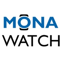 MonaWatch By Mona Electronics LLC