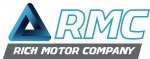 Rich Motor Company (FZE )