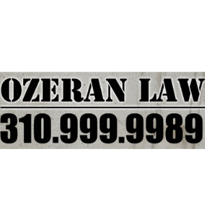 Ozeran Law Workers Comp Lawyer