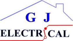 GJ Electrical