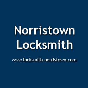 Norristown Locksmith