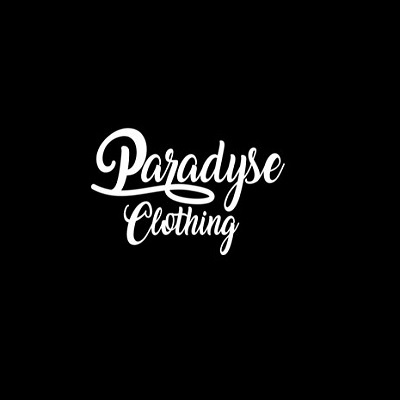 Paradyse Clothing