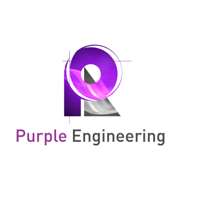 Purple Engineering