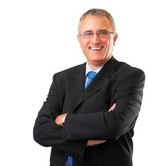 Guard My Credit LLC - Experts in Credit Repair & Loan Approvals