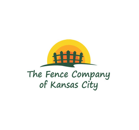 The Fence Company of Kansas City