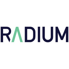 Radium Digital Agency