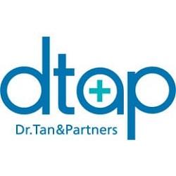DTAP Clinic
