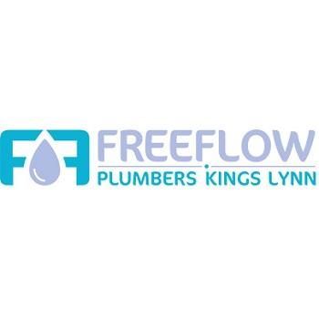 Freeflow Plumbers King's Lynn