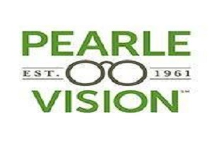 Red Wing Eye Doctors inside Pearle Vision