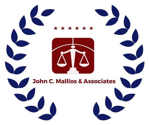 John C. Mallios & Associates
