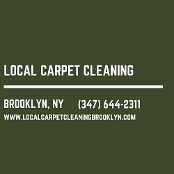 Local Carpet Cleaning Brooklyn