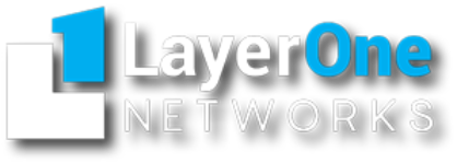 IT Consulting Firm in Corpus Christi, TX - Layer One Networks