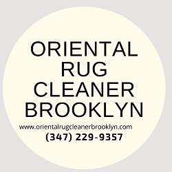 Oriental Rug Cleaner Brooklyn