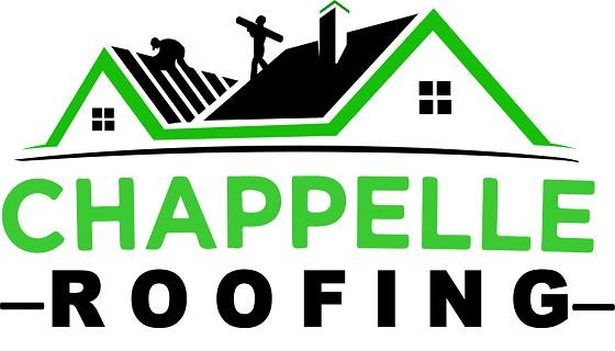 Chappelle Roofing Ohio