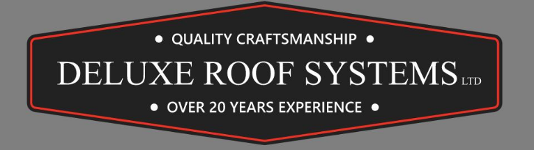 DELUXE ROOF SYSTEMS