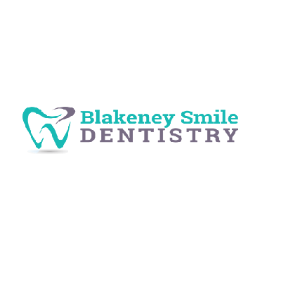 Blakeney Smile Dentistry