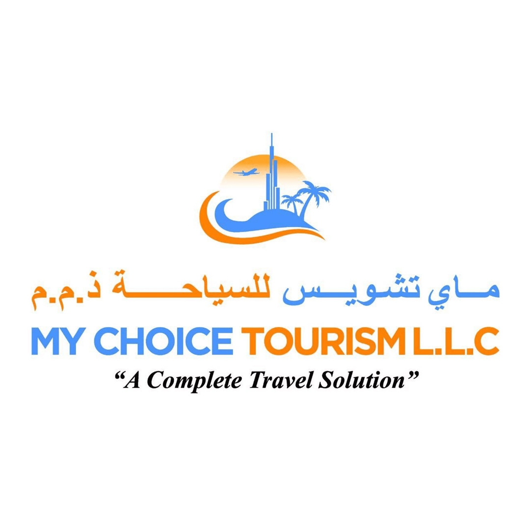My Choice Tourism