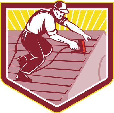 Colorado Springs Metal Roofing