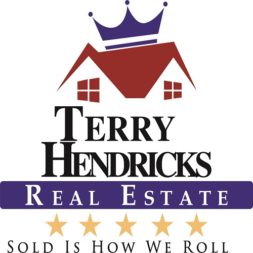 Terry Hendricks Real Estate at RE/MAX DFW Associates