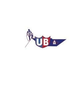 U.B. Code Roofing Consultants