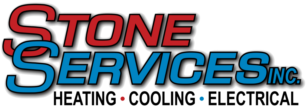 Stone Services, Inc.