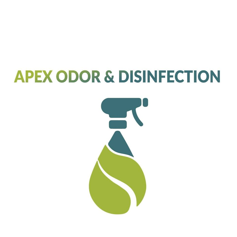 Apex Odor & Disinfection