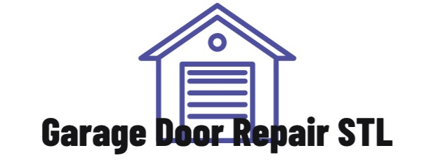 Garage Door Repair STL MO