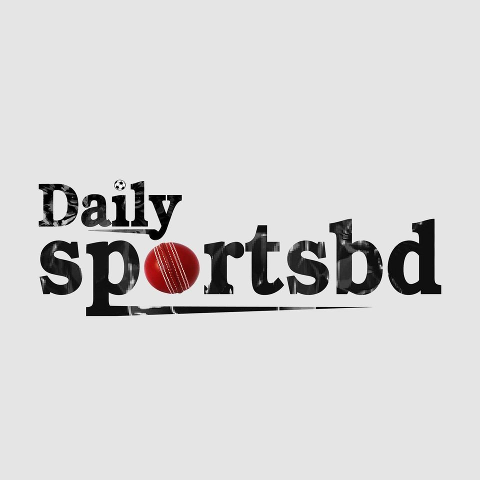 Daily Sports BD