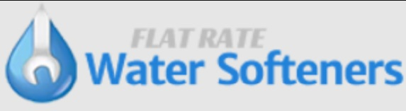 Flat Rate Water Softeners