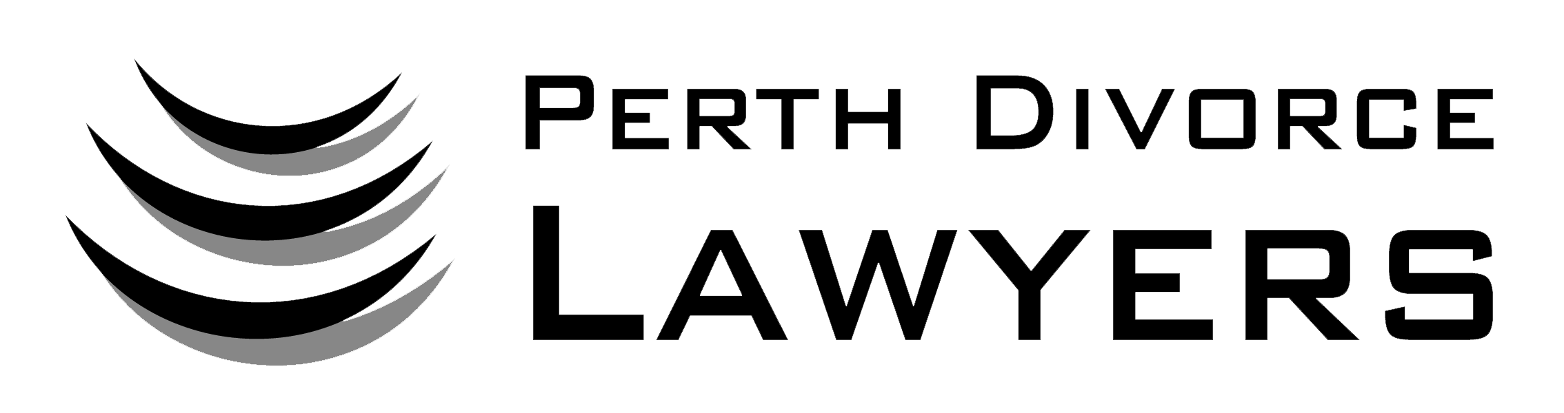 Perth Divorce Lawyers