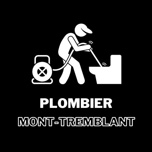 Plombier Mont-Tremblant