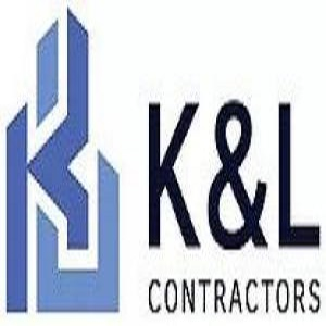 K&L Roofing Contractors Plano