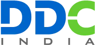 DDC Laboratory India