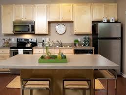 Best Appliance Repair Baytown