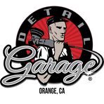 Detail Garage - Auto Detailing Supplies