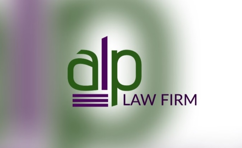 Divorce Attorney Houston - ALP Law Firm PLLC