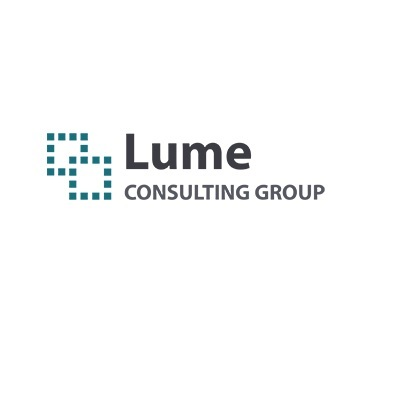 Lume Consulting Group