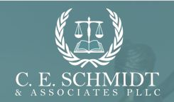 C.E. Schmidt & Associates PLLC