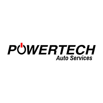 Powertech Auto Services LLC
