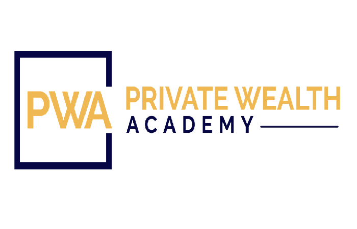 Private Wealth Inc.